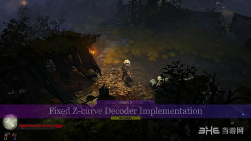 RPCS3游戏画面图片7