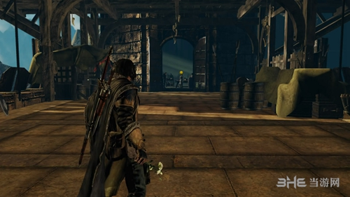 RPCS3游戏画面图片6