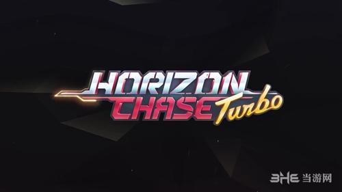追逐地平线Turbo游戏图片7