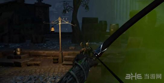 战锤末世鼠疫2武器