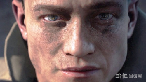 战地5游戏图片1