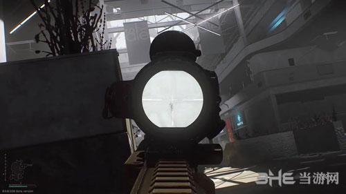 逃离塔科夫游戏宣传图2