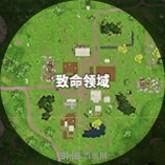 堡壘之夜地圖圖片14