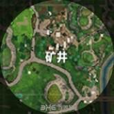 堡壘之夜地圖圖片17