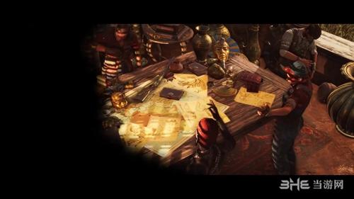 异域奇兵游戏图片3