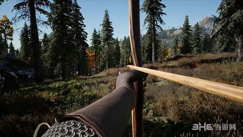 英灵之战游戏图片2