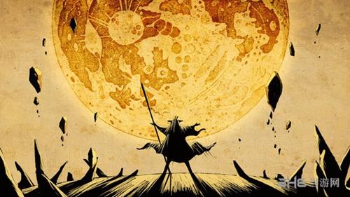 月影之塔游戏图片1