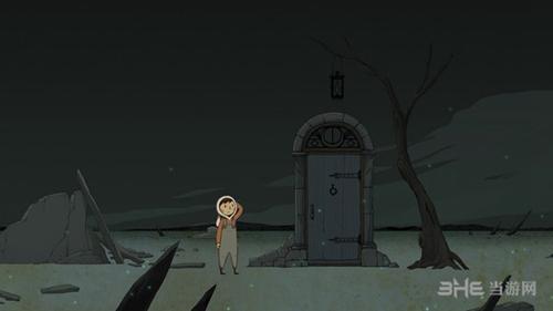 月影之塔游戏图片2