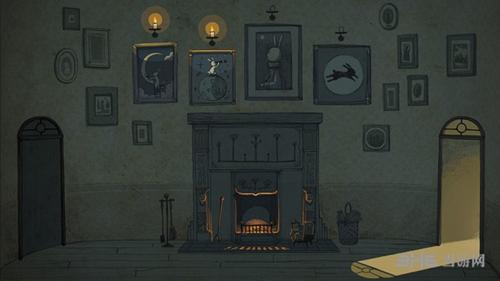 月影之塔游戏图片5
