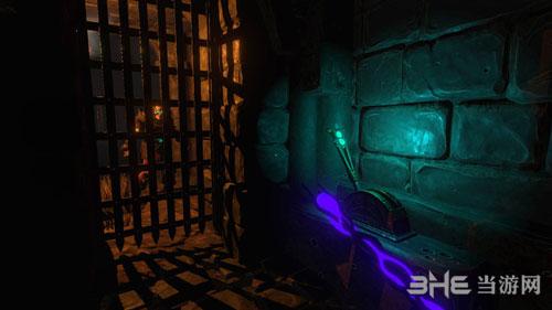 地下世界:崛起新截图2