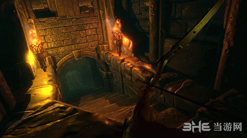 地下世界:崛起新截图3