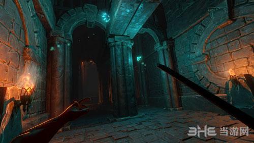 地下世界:崛起新截图4