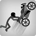 火柴人赛车跳跃安卓版1.0