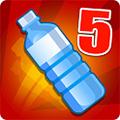 扔塑料瓶挑战5安卓版V1.1(Bottle Flip Challenge
