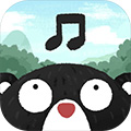 节奏丛林安卓版V1.0.7