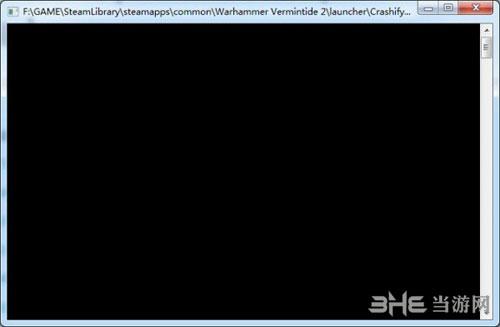 战锤末世鼠疫2运行错误30005解决工具截图0