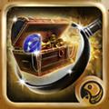 神秘宝石(Jewel Quest)安卓版v1.0