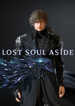 迷失之魂(Lost Soul Aside)PC中文硬盘版