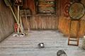 孤岛惊魂5闹鬼电话彩蛋在哪 闹鬼电话位置介