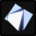 无限切片手游安卓版v1.1.5