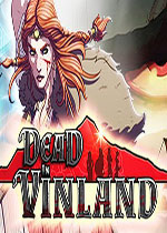 死在文兰(Dead In Vinland)破解硬盘版v1.1