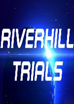 �D�U河�}考�(Riverhill Trials)中文破解版