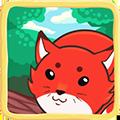 圆滚滚的动物安卓版v1.2.4