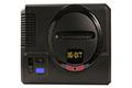 Sega Mega Drive Mini复刻主机公布 仅在日本发售