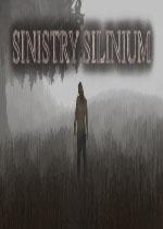 罪恶研究(SINISTRY SILINIUM)破解版