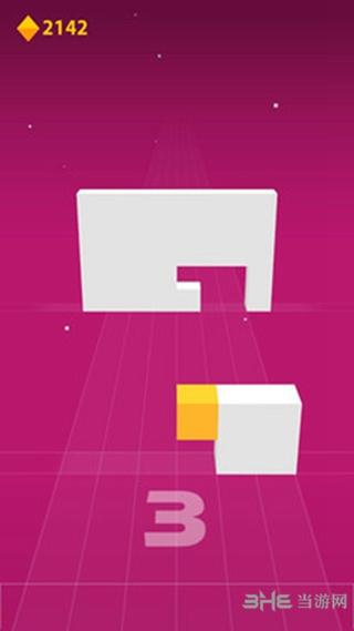 玲珑小方块截图3
