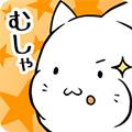 抖音猫咪转向安卓版V1.0.6