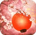 逃脱游戏樱花祭安卓版V1.0
