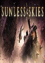 无光之空(SUNLESS SKIES)EA破解版v1.0.7
