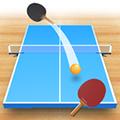 乒乓球3D虚拟世界(Table Tennis 3D)安卓版v1.0.8