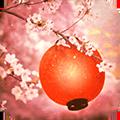 脱出游戏樱花祭