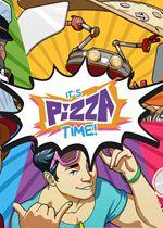 超级披萨泰坦(Pizza Titan Ultra)PC中文硬盘版