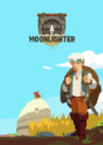 夜勤人(Moonlighter)PC破解版v1.5.1.0