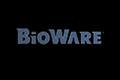 《圣歌》成Bioware唯一重点 将完美继承Bioware风格