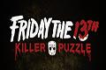 十三号星期五杀手谜题配置要求怎么样 游戏配置要求介绍