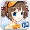 快乐餐城 安卓版V1.04