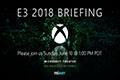 微软E3发布会确认《极限竞速》新作 或许还有《罗马之子》
