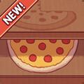 可口的披萨美味的披萨 安卓版v3.8.1