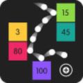 物理弹球无限加球版安卓破解版V1.01