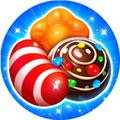 糖果女巫安卓版v5.1.3163