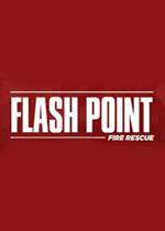 闪点:火场救援(Flash Point: Fire Rescue)破解版