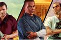 IGN分析《侠盗猎车手6》2021年发售 登陆PS5次世代平台