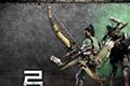 怪物猎人世界武器排行榜 全武器强度排名及解