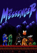 信使(The Messenger)PC中文硬盘版v1.04