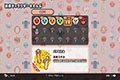 《太鼓达人Switch版》收录超过70首曲目 还有迷你游戏