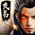 荣耀铁骑安卓版v1.0.1